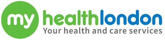 My Health London: Your health and care services in London